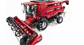 CASE IH AXIAL-FLOW AXF 6130