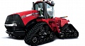 CASE IH / Quadtrac (450-550 л.с)