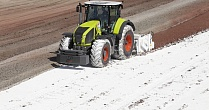 Трактор CLAAS AXION 920