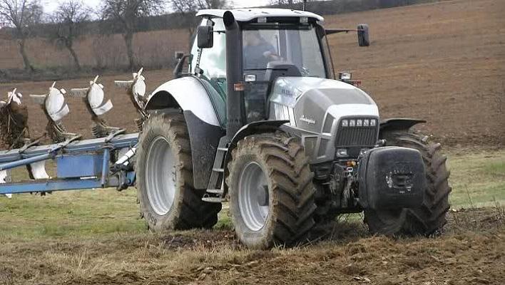 К-701 Трактор купить в городе Томске. Цена 690000 рублей