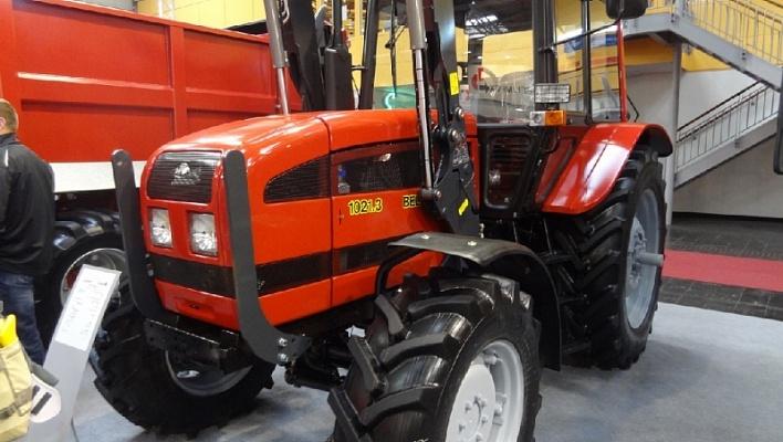 Картинки по запросу Минский тракторный завод