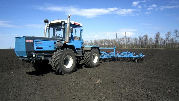 AUTO.RIA – Трактора HTZ бу в Украине: купить Трактор ХТЗ