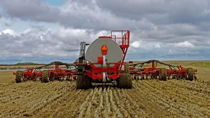 Купить запчасти на сельхозтехнику. Магазин  Грозбер Украина